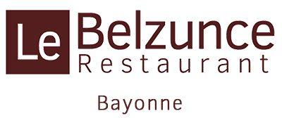 Restaurant  Le Belzunce  Bayonne – Pays Basque